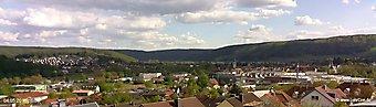 lohr-webcam-04-05-2016-16:50