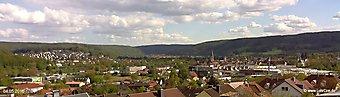 lohr-webcam-04-05-2016-17:00