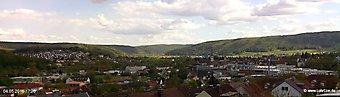 lohr-webcam-04-05-2016-17:20