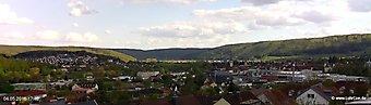 lohr-webcam-04-05-2016-17:40