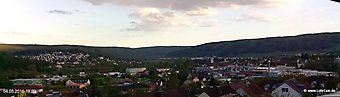 lohr-webcam-04-05-2016-19:20