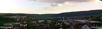 lohr-webcam-04-05-2016-19:30