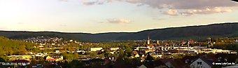 lohr-webcam-04-05-2016-19:50