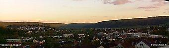 lohr-webcam-04-05-2016-20:20