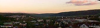 lohr-webcam-04-05-2016-20:30