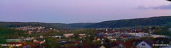 lohr-webcam-04-05-2016-21:00