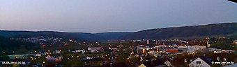 lohr-webcam-05-05-2016-05:30