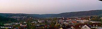 lohr-webcam-05-05-2016-05:40