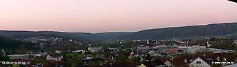 lohr-webcam-05-05-2016-05:50