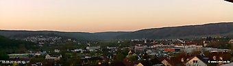 lohr-webcam-05-05-2016-06:10