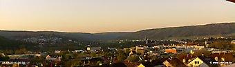 lohr-webcam-05-05-2016-06:30