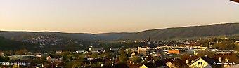 lohr-webcam-05-05-2016-06:40