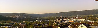 lohr-webcam-05-05-2016-07:00
