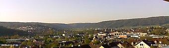 lohr-webcam-05-05-2016-07:30