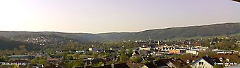 lohr-webcam-05-05-2016-08:20