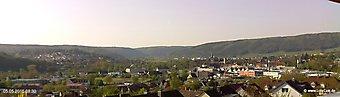 lohr-webcam-05-05-2016-08:30