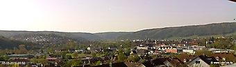 lohr-webcam-05-05-2016-08:50