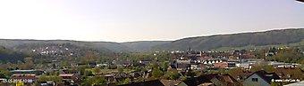 lohr-webcam-05-05-2016-10:00