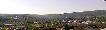 lohr-webcam-05-05-2016-10:10