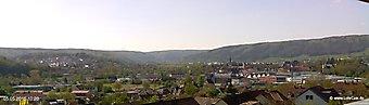 lohr-webcam-05-05-2016-10:20