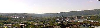 lohr-webcam-05-05-2016-10:30