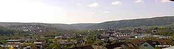 lohr-webcam-05-05-2016-10:40