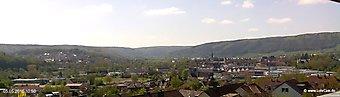 lohr-webcam-05-05-2016-10:50
