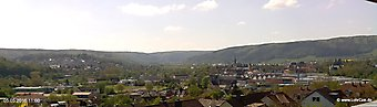 lohr-webcam-05-05-2016-11:00