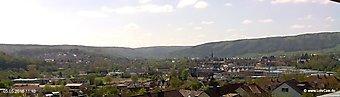 lohr-webcam-05-05-2016-11:10