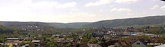 lohr-webcam-05-05-2016-11:30
