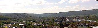 lohr-webcam-05-05-2016-11:40