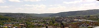 lohr-webcam-05-05-2016-13:30