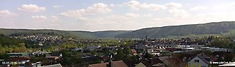 lohr-webcam-05-05-2016-16:00