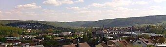 lohr-webcam-05-05-2016-16:10