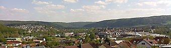 lohr-webcam-05-05-2016-16:40