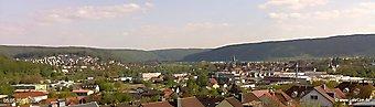 lohr-webcam-05-05-2016-17:30