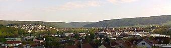lohr-webcam-05-05-2016-18:00