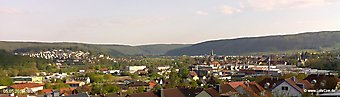 lohr-webcam-05-05-2016-18:20