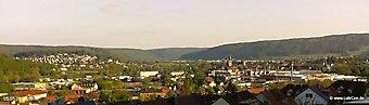 lohr-webcam-05-05-2016-19:10