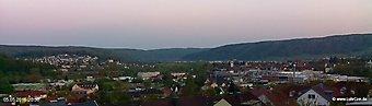 lohr-webcam-05-05-2016-20:50