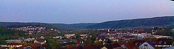 lohr-webcam-05-05-2016-21:00