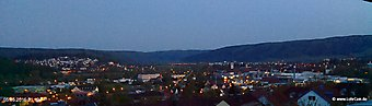 lohr-webcam-05-05-2016-21:10