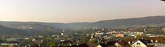 lohr-webcam-06-05-2016-07:10