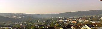 lohr-webcam-06-05-2016-07:30
