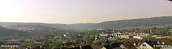 lohr-webcam-06-05-2016-08:20