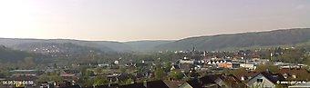 lohr-webcam-06-05-2016-08:50