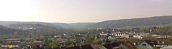 lohr-webcam-06-05-2016-09:20