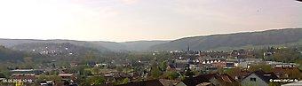 lohr-webcam-06-05-2016-10:10
