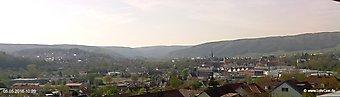 lohr-webcam-06-05-2016-10:20