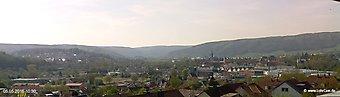 lohr-webcam-06-05-2016-10:30
